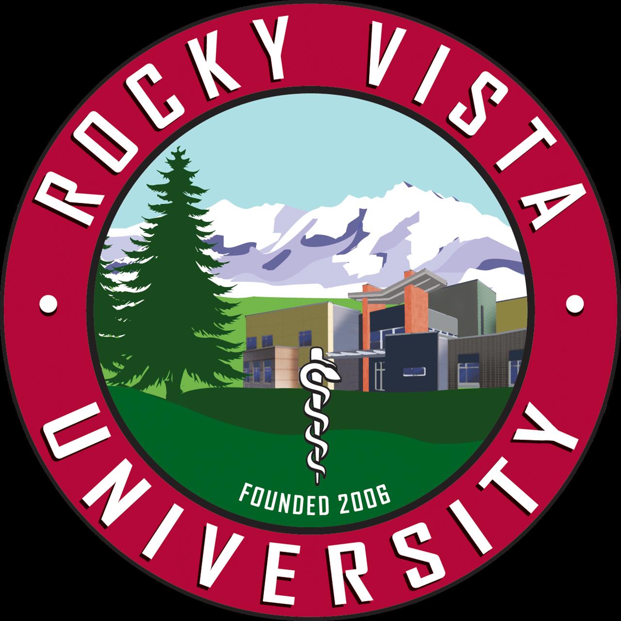 Rocky Vista University Physician Assistant Program