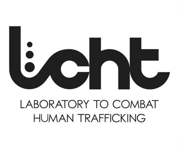 Laboratory to Combat Human Trafficking